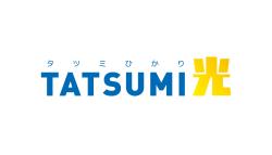 ラストワンマイルがタツミプランニングと業務提携締結 企業ブランドのインターネット回線『TATSUMI光』提供開始